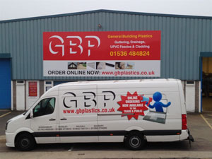 Milestone Year For General Building Plastics Roofing