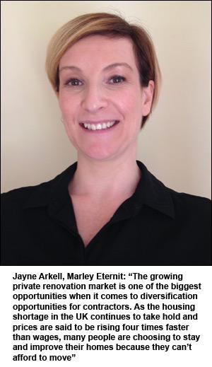 Jayne Arkell