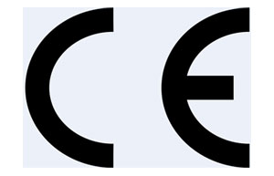 Companies Urged To Comply With New Ce Marking Regulations