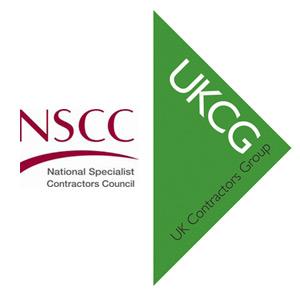 NSCC and UKCG