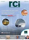 RCI May 2014 Cover