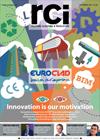 RCI November 2013 Cover